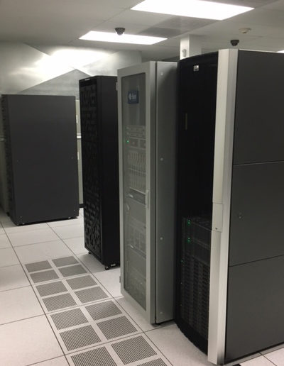 Computer-room-AC-3