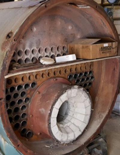 Repair-Boiler-